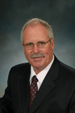 Steve Kahre