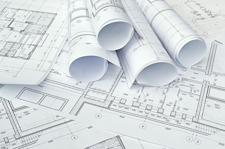 Build-to-Suit/Lease Services